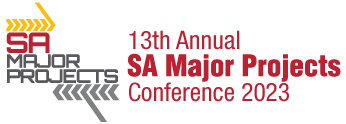 SA Major Projects Conference 2022