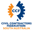 Civil Contractors Federation South Australia